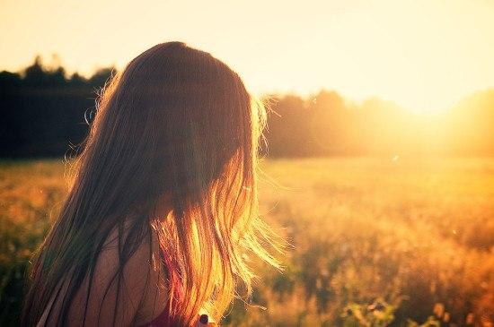 sunset-hair